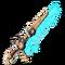 BotW Ancient Short Sword Icon1