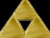 Triforce (Ocarina of Time)