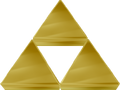 Triforce (Ocarina of Time).png