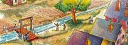 Ville de Saria AOL (1)