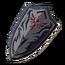 Escudo de la guardia BotW