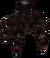 Floormaster (Ocarina of Time)