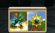 Hyrule Warriors Legends Tutorials Extra-Effective Item Attacks (Tutorial Picture)