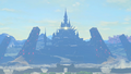 Hyrulecastlemalice.png