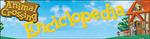Animal Crossing Wiki logo