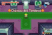 Château des Ténèbres TMC