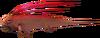 Grand Poisson-Fée MM3D