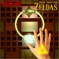 Music From The Zeldas.jpg