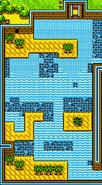 Village Zora surface présent