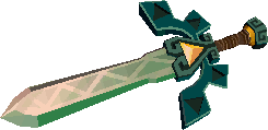 Épée Locomo ST