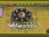 Margoma