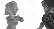 Princess-Zelda-Majoras-Mask
