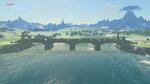 Puente de Venno BotW