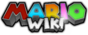 Wiki-Mario