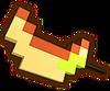 Boomerang 8 bits HW