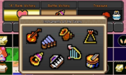 Hyrule Warriors Legends Tutorials Instruments of the Sirens (Tutorial Picture)