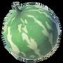 Melon Glagla BOTW