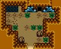 Mermaid's Cave (present).png
