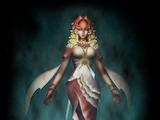 Reina Rutela
