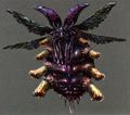 Roi Parasite HH