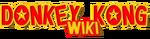 DK Wiki