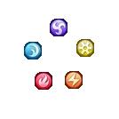Cinq-Éléments HW