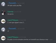 Fail zeldawiki3