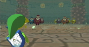 Poes (The Wind Waker)