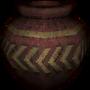 Pot TP7