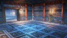 Templo del Agua HW