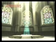 Templo del Tiempo 1