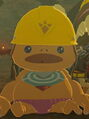 Breath of the wild pelison.jpg