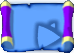 Carte Triforce 6