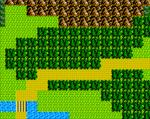 Forêt Moruge AOL