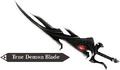 Hyrule Warriors Demon Blade True Demon Blade (Render).png