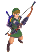 Link arco SS