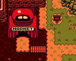 Mercado Subrosia OoS