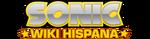 Sonic Wiki logo