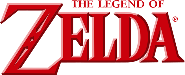Файл:The Legend of Zelda series (logo).png