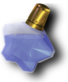 World's Finest Eye Drops.png
