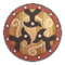 Braced Shield (Skyward Sword)