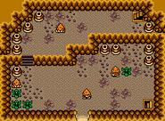 Cave Goron OOS