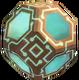 Chronoglobe SS