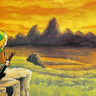 Link guarda verso il <a class=