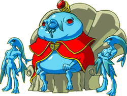 King Zora (Oracle of Ages) | Zeldapedia | FANDOM powered by