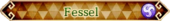 HWFessel