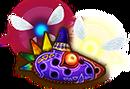 Ocarina Skull-Kid3 HWL