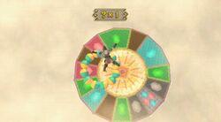 Île roulette2