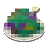 Breath of the Wild Failed Food Dish Dubious Food (Icon).png