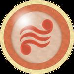 Emblème Din